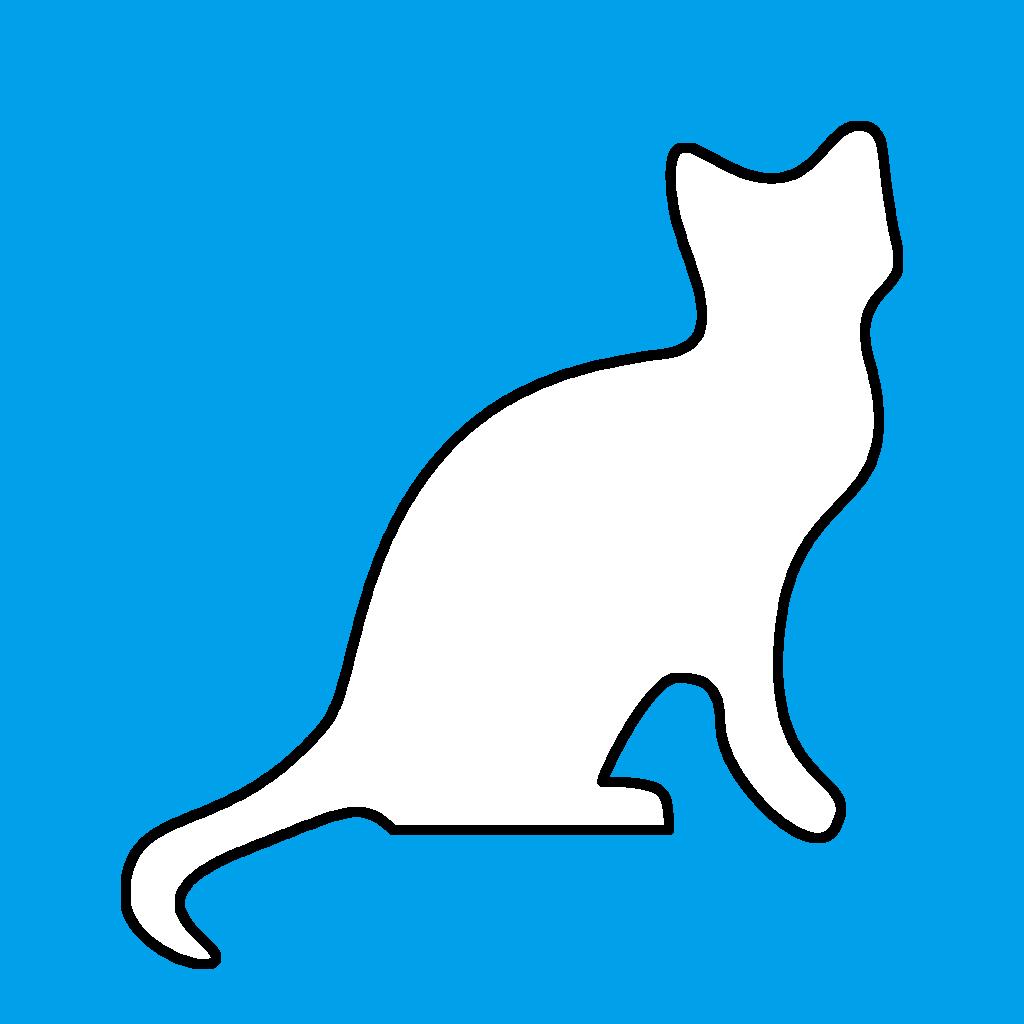 資訊攻略&協力搜尋 for 白貓Project - 繁中版